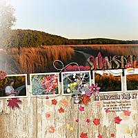 msg-woodland-fall-mary-02.jpg