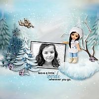 msp_frozen_Xmas_page2_6001.jpg