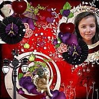 msp_love_around_world_page3_600.jpg