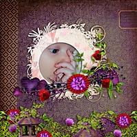 msp_love_around_world_page5_600.jpg