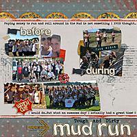 mud-1-web.jpg