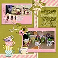 mugs_-_Page_022.jpg