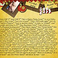my-bucket-list---plucked-pe.jpg