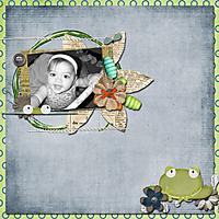 my-little-frog---all-frogge.jpg
