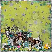 my-rock-stars-websize.jpg