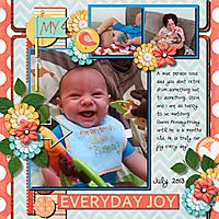 my_everyday_joy.jpg