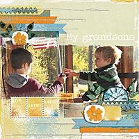 my_grandsons_gallery.jpg