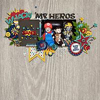 my_heros.jpg