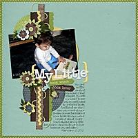 my_little_guy.jpg
