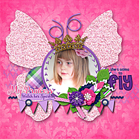 my_little_pony_butterfly_small_copy.jpg