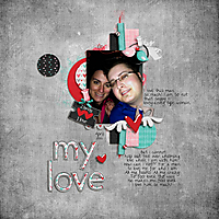 my_love3.jpg