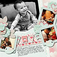 my_precious_little_gift.jpg