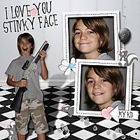 my_stinky_face_copy.jpg
