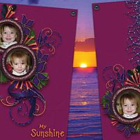 my_sunshine3.jpg