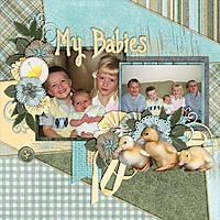 mybabies-web.jpg