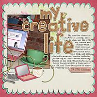 mycreativelife600.jpg