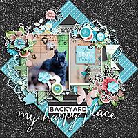 myhappyplace-copy.jpg