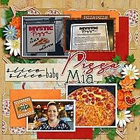 mysticpizza-copy.jpg