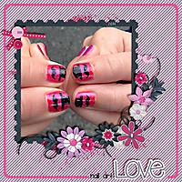 nail-art-love.jpg