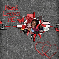 nani_loves_me_Custom_.jpg