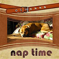 naptime3.jpg