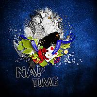 naptime5.jpg