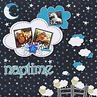 naptime6.jpg