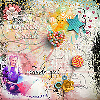 nbk-Candy-crush.jpg