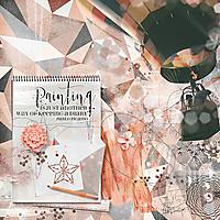 nbk-Dear-Diary.jpg