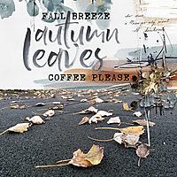 nbk-Pieces-of-Autumn-Easy-Peasy-Starter-template-01.jpg