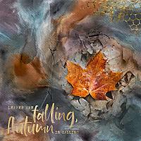 nbk-Pieces-of-Autumn.jpg