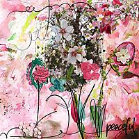 nbk-Spring-flings-and-Easter-things.jpg