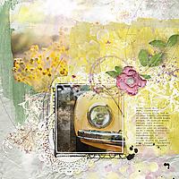 nbk-Springbreak.jpg