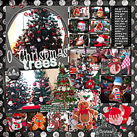 nbk-chalky-Xmas-with-Weekly-template-51.jpg