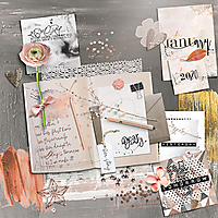 nbk-dear-diary-and-Easy-peasy-Cards-1-2.jpg