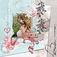 nbk-design-About_me.jpg
