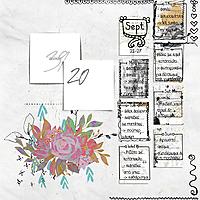 nbk-design-Easy-Peasy-Template-021-Cards_39-40-Planner-01-Mindfulness-solid-pp-Artsy-bit.jpg