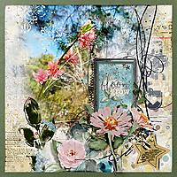 nbk-design-Poppin-blossoms.jpg