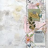 nbk-design-Poppin-blossoms1.jpg