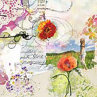 nbk-design-Wildflowers.jpg