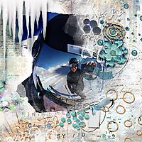 nbk-design-Winterblues.jpg