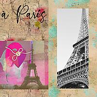 nbk_Art_and_Love-Cards-01-Easy-Peasy-Starter-01-4x8.jpg