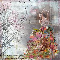 nbk_Autumn_Whisper-03.jpg