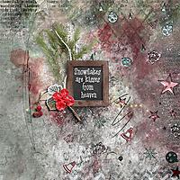 nbk_joycepaul_Chalky_Christmas.jpg