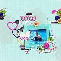 neia-february14-tpFOR-WEB600.jpg