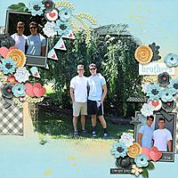 neia-flowersinspirationsbrothersfor-webb.jpg