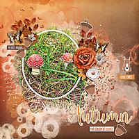neia-octoberdays-ck02.jpg