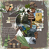 neia-scraps-In-the-mountain-Dagilocious-January-Joy-templates.jpg