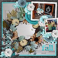 new_fall_colors.jpg