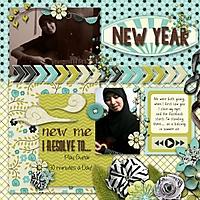 new_year1.jpg